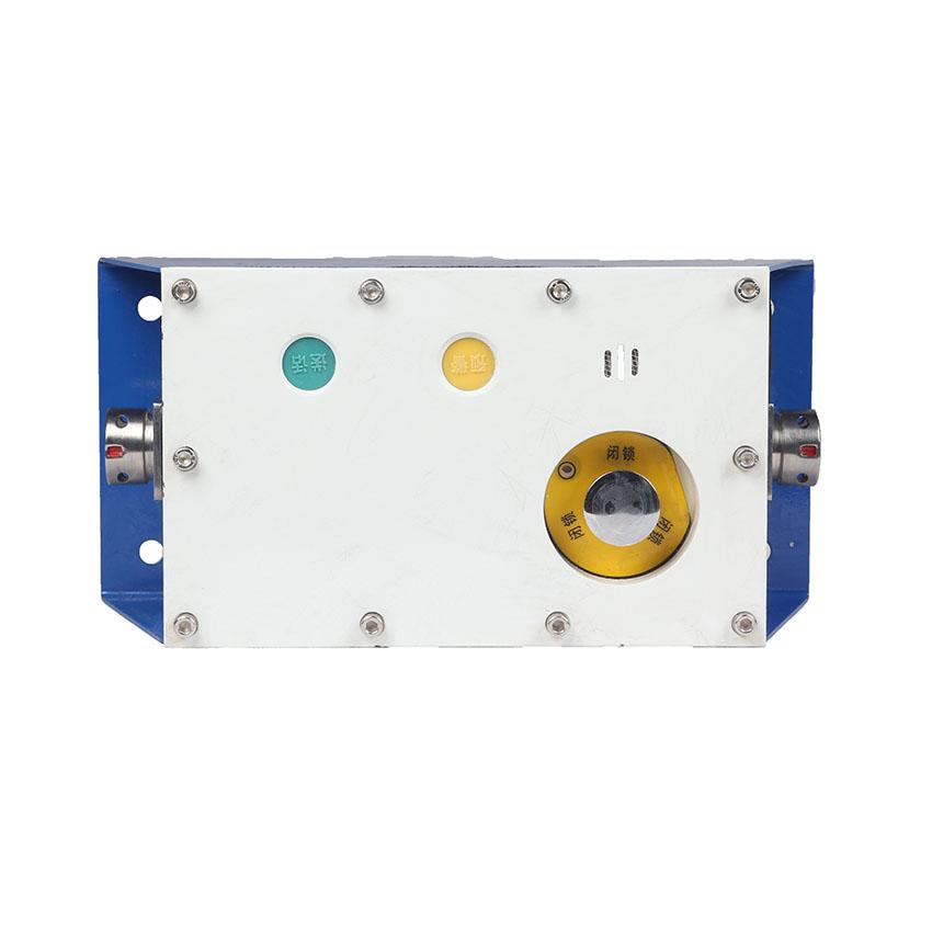 KTC181-3矿用本安型闭锁扩音电话
