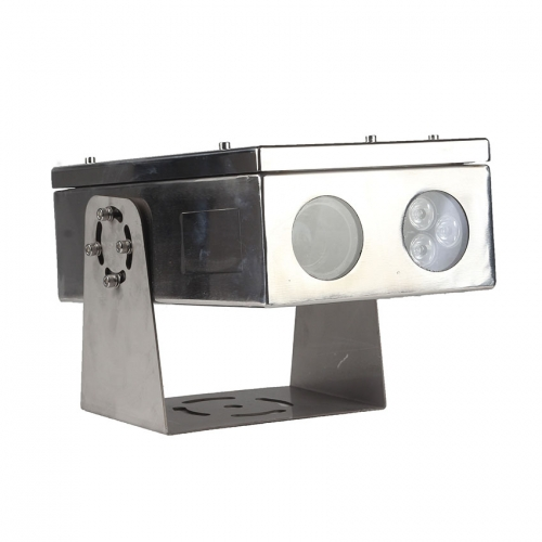 KBA12W矿用本安型摄像机