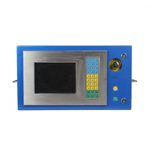 KTC181.1矿用本安型控制箱