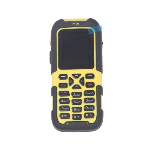 矿用本安型手机