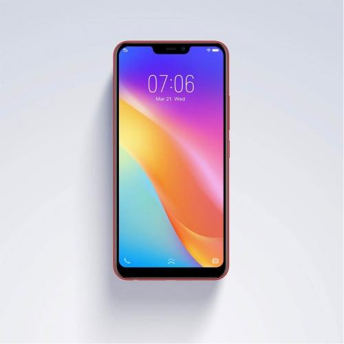 KT393-S1(A)矿用本安型手机